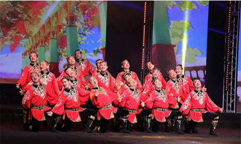 2016第十一屆舞動北京群眾廣場舞蹈大賽決賽/VTS_01_2.mp4