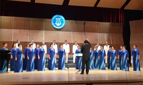 第四屆-北京之聲/一/合唱比賽 國家圖書館決賽/北京北大荒合唱團.mp4