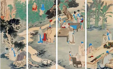 默寫漢字10000遍,不如試試這4本趣味漢字書!