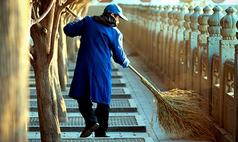 """影像""""新""""北京——2010北京市民網絡攝影大賽(網絡人氣獎)"""